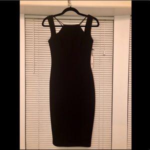 Bailey 44 Lal Mirch Dress NWT